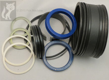 Hydraulic Seal Kit for Ford 555 Swing Cylinder '78-82 56mm