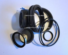 Hydraulic Seal Kit for Deere 310A/B backhoe Stick/crowd serial #700423+