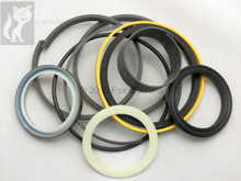 Hydraulic Seal Kit for Case 580SD Super D Stick Cylinder
