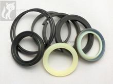 Hydraulic Seal Kit for Case 580D, Super D, E Loader Bucket Cylinder
