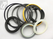 Hydraulic Seal Kit for Case 580D, Super D, E Hoe Boom