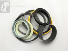 Hydraulic Seal Kit for Case 480D 480E Stick Cylinder