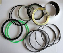 Hydraulic Seal Kit (complete) for John Deere 120 Bucket Cylinder