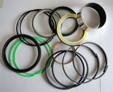 Hydraulic Seal Kit (complete) for John Deere 120 Boom Cylinder