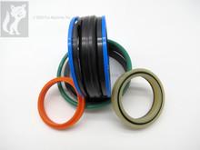 Seal Kit for JCB 1400B Backhoe Bucket Hydraulic Cylinder