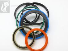 Seal Kit for JCB 214,214S,214E,215,215S,217,217S Backhoe Extradig Ext Ram 400860+