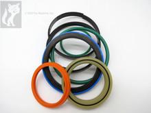 Seal Kit for JCB 214,214S,214E,215,215S Backhoe Bucket Ram ser 405783 to 900000