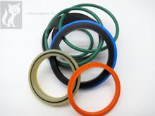 Seal Kit for JCB 217, 217S Backhoe Bucket cylinder Ram