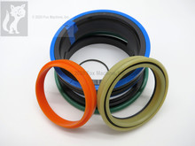 Whole Machine cylinder Seal Kit for JCB 1400 & 1400B