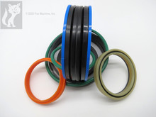 Whole Machine cylinder Seal Kit for JCB 17000 - 1700B
