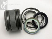 Seal Kit for Case 480B (480CK B) Loader Bucket Cylinder