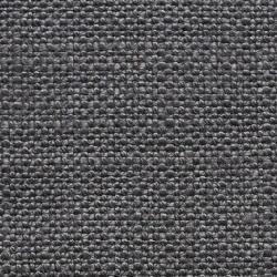 Grey Fine Weave
