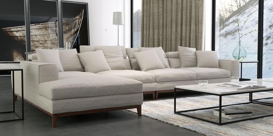 sofa-oslo-p3l.jpg