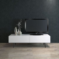 BRANDO Entertainment Unit 166cm