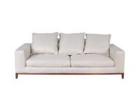 OSLO Sofa 3.5 Seater