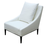 LYON Sofa chair