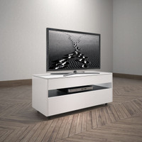 TAYLOR Entertainment Unit 112cm