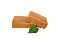 Tango Mango Bar Soap