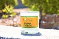 Italian Fig Soy Candle