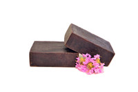 Lavender Vanilla Bar Soap