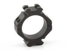 Picatinny Accessory 30mm Ring