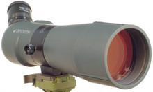 OPTOLYTH P-II COMPACT S/G 20-60x80 HDF/APO SPOTTING SCOPE