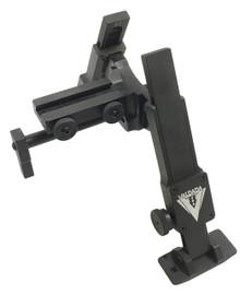 "Valdada HD ""ANVIL"" super stable rifle bipod"