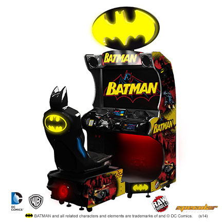 arcade-games-prestige-billiards-phoenix-az.jpg