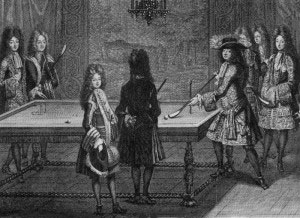 louis-xiv-billiards-1694.jpg