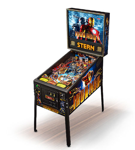 pinball-machine-ironman-prestige-billiards-gamerooms-phoenix-az.jpg