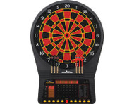 Arachnid - Cricket Pro 750 Electronic Dart Board