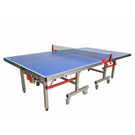 Garlando Pro Outdoor Table Tennis Table