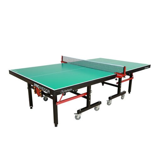 Garlando Pro Indoor Table Tennis Table