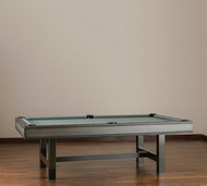 8ft Avante Pool Table by American Heritage Biliards