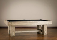 8ft Cicero Pool Table by American Heritage Billiards