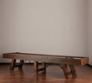 Savannah Shuffleboard by American Heritage Billiards