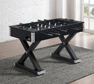 Element Foosball Table by American Heritage