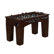 Emerson Foosball by American Heritage