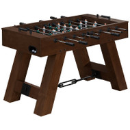 Savannah Foosball Table by American Heritage Billiards