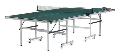 Brunswick Smash 3.0 Ping Pong Table