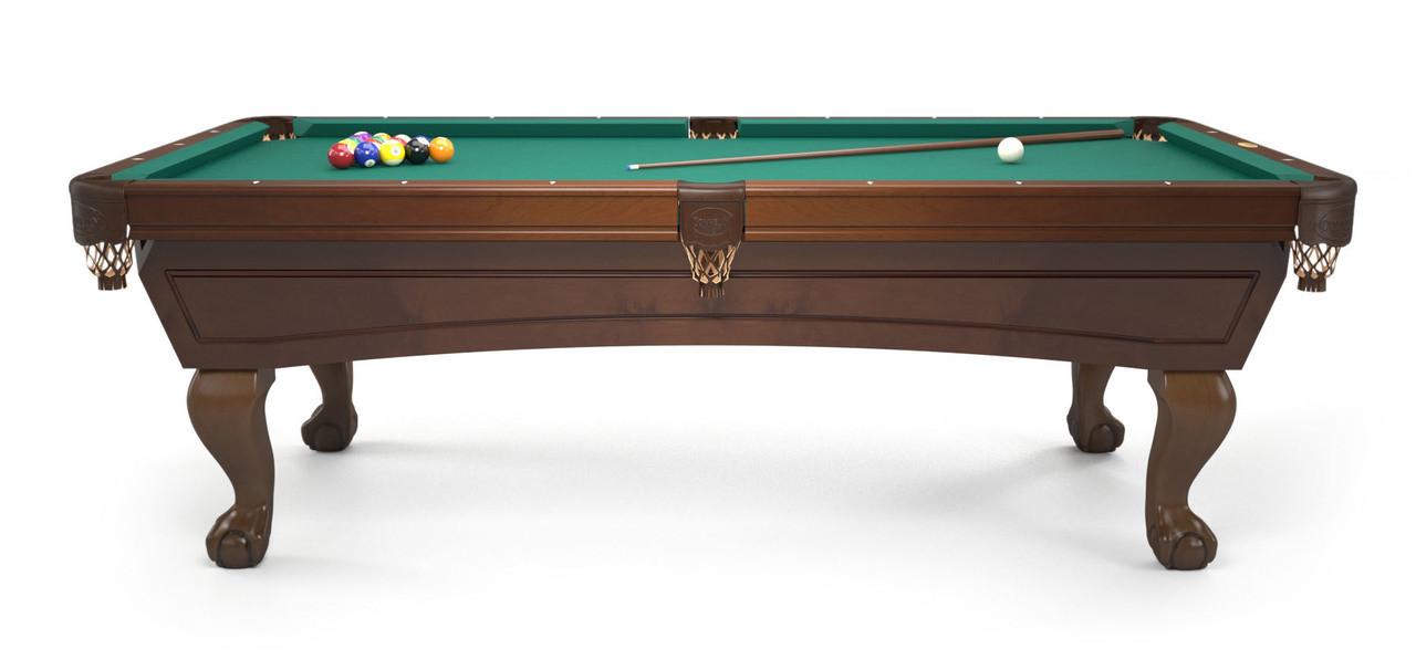 Superieur Prestige Billiards