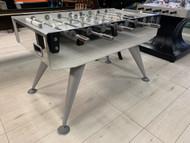 Garlando Image Foosball Table