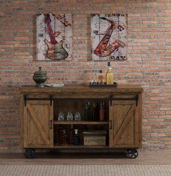 Gateway Bar Cart Bar Cart For Sale Home Bars For Sale