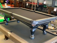 Poseidon Pool Table 1