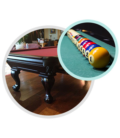 Pool Tables For Sale Arcade Games Foosball Prestige
