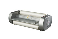 "Duralam Integra™ 27"" Hot Roll Laminator"