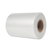 Platinum® Gloss Tear-Resistant - Overlaminate Film