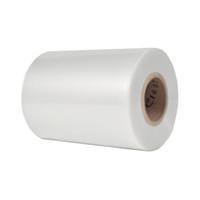 Platinum® Gloss Tear-Resistant - Overlaminate Film