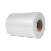 Platinum® Karess® Tear-Resistant - Overlaminate Film