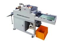 Protopic™ III-540 Quatro-Slit™